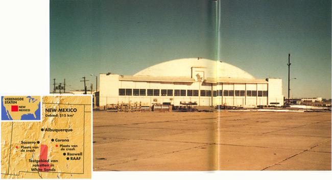 Hangar-84-beste-foto