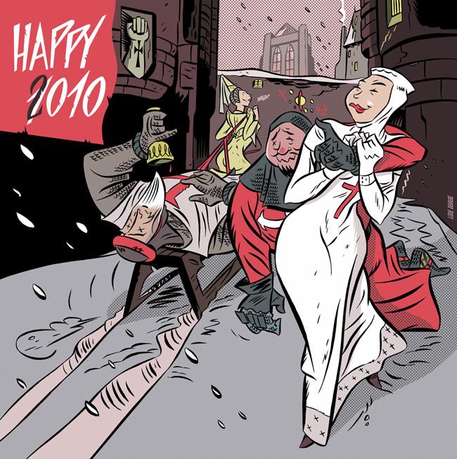 Happy-2010-650