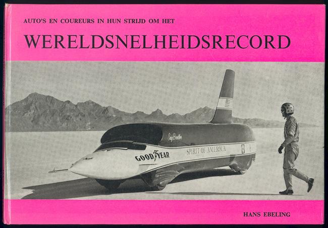 Record-boekje-650px